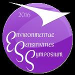 2016 Environmental Sensitivities Symposium.